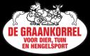 De Graankorrel